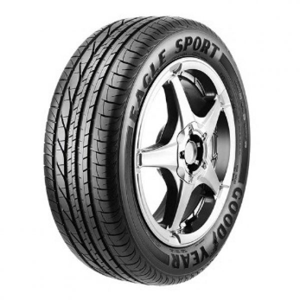 GOODYEAR  EAGLE SPORT ALL SEASON 275/40R20 106W XL