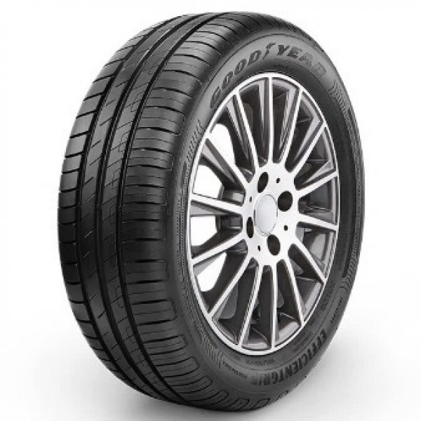 GOODYEAR EFFICIENTGRIP  255/45R18 99Y