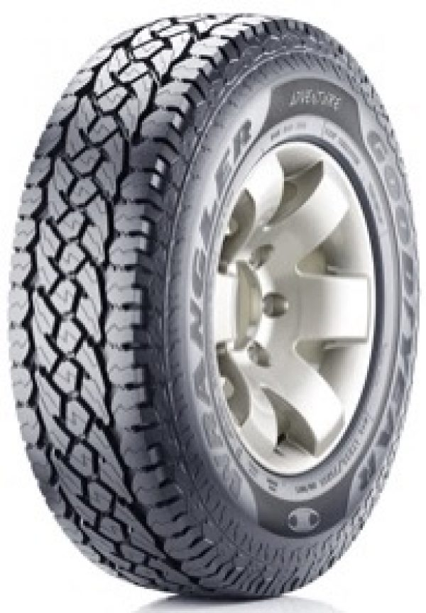 GOODYEAR WRANGLER ADVENTURE 245/70R16 111S