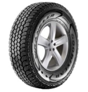 GOODYEAR WRANGLER ALL-TERRAIN ADVENTURE OWL 265/60R18 110T